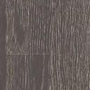 Дуб пепельно-коричневый Паркетная доска Haro Трехполосная