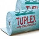 Tuplex 3 мм