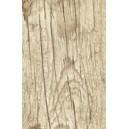Ламинат Epi Clip400 С122 Сосна Беленая
