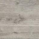 Ламинат Meister LC70 6069 Дуб серый однополосный