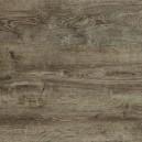 Ламинат Meister LC70 6071 Дуб античный мореный однополосный
