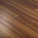 Ламинат Floorway Floorway Дикий сандал