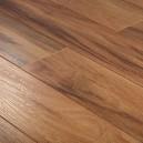Ламинат Floorway Floorway Дикий махагон