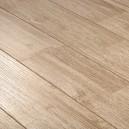 Ламинат Floorway Floorway Дуб выбеленный