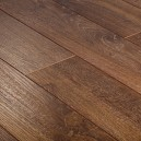 Ламинат Floorway Floorway Кенийский дуб
