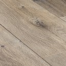 Ламинат Equalline Oak Grey-Blue (Дуб Серо-Голубой)