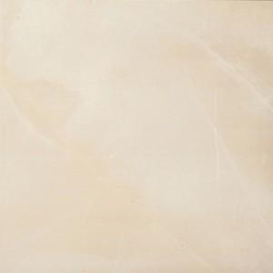 Onice Bianco lapp rett