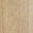 Дуб Крем 936-5