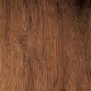 Американский Орех Натур (400-1600)х127х18мм